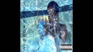 Chris Travis- Memphis To La ( Instrumental ) Prod. KLNV