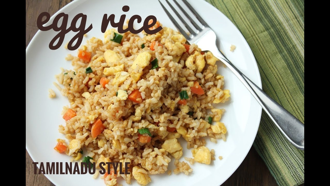 How to make egg fried rice in malayalambachelors special recipe how to make egg fried rice in malayalambachelors special recipe within 5 mins ccuart Image collections