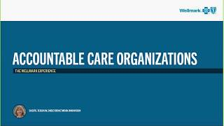 ACOs - the key elements to success - 20171117 1216-1
