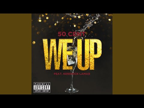 We Up (Explicit)