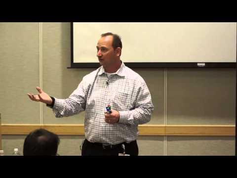 08- Wireless LAN Fundementals