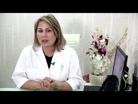 Best Tips for a Silky Smooth Skin By Dr Mona of Pearl Derma Qatar