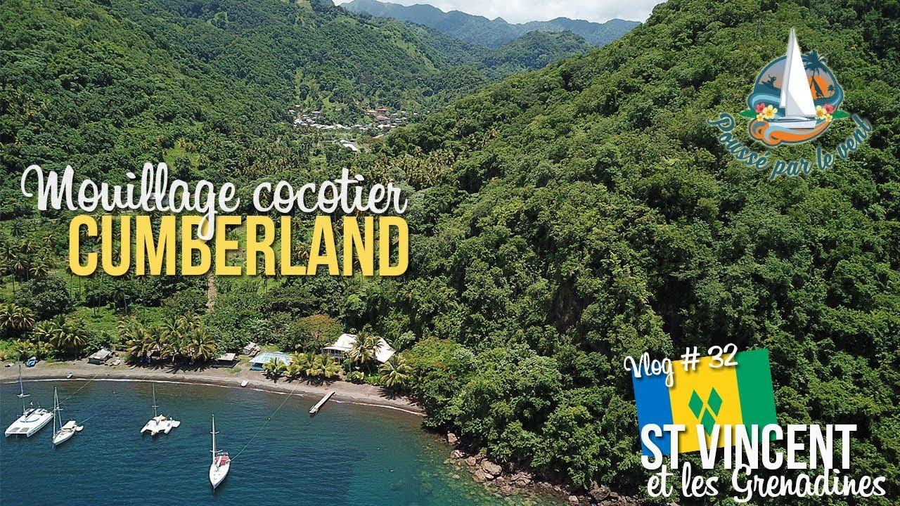 St Vincent Grenadines site de rencontre