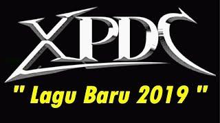 Lagu BARU Kumpulan XPDC 2019? Mael can Still Rockin' masih menyengat