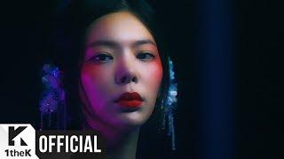 Video [Teaser] Jane Jang(장재인), GIANTPINK(자이언트핑크), PERC%NT _ Dumb Dumb download MP3, 3GP, MP4, WEBM, AVI, FLV Agustus 2018