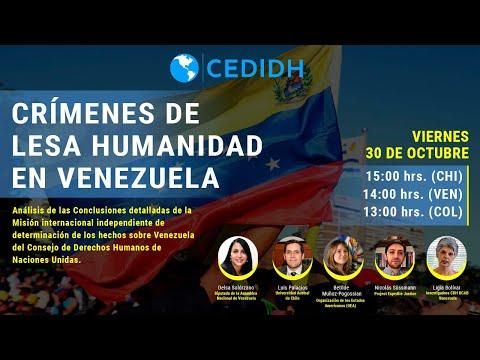 crímenes-de-lesa-humanidad-en-venezuela