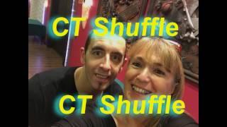ct shuffle
