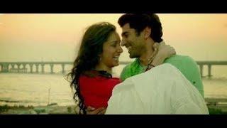 tum-hi-ho-romantic-song-singer-amrish-vanshi