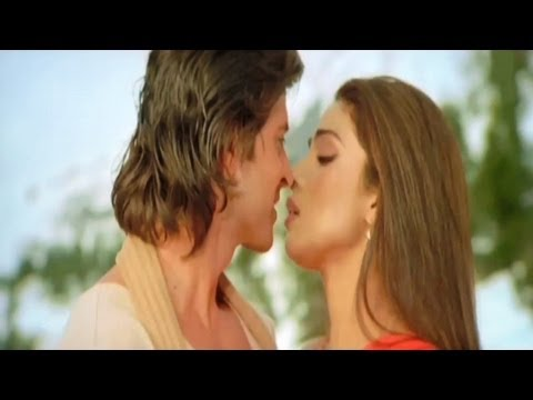 Ten Vadikkum Pasak Kaddiye Video Song (Krrish Tamil Movie) - Ft. Hrithik ...