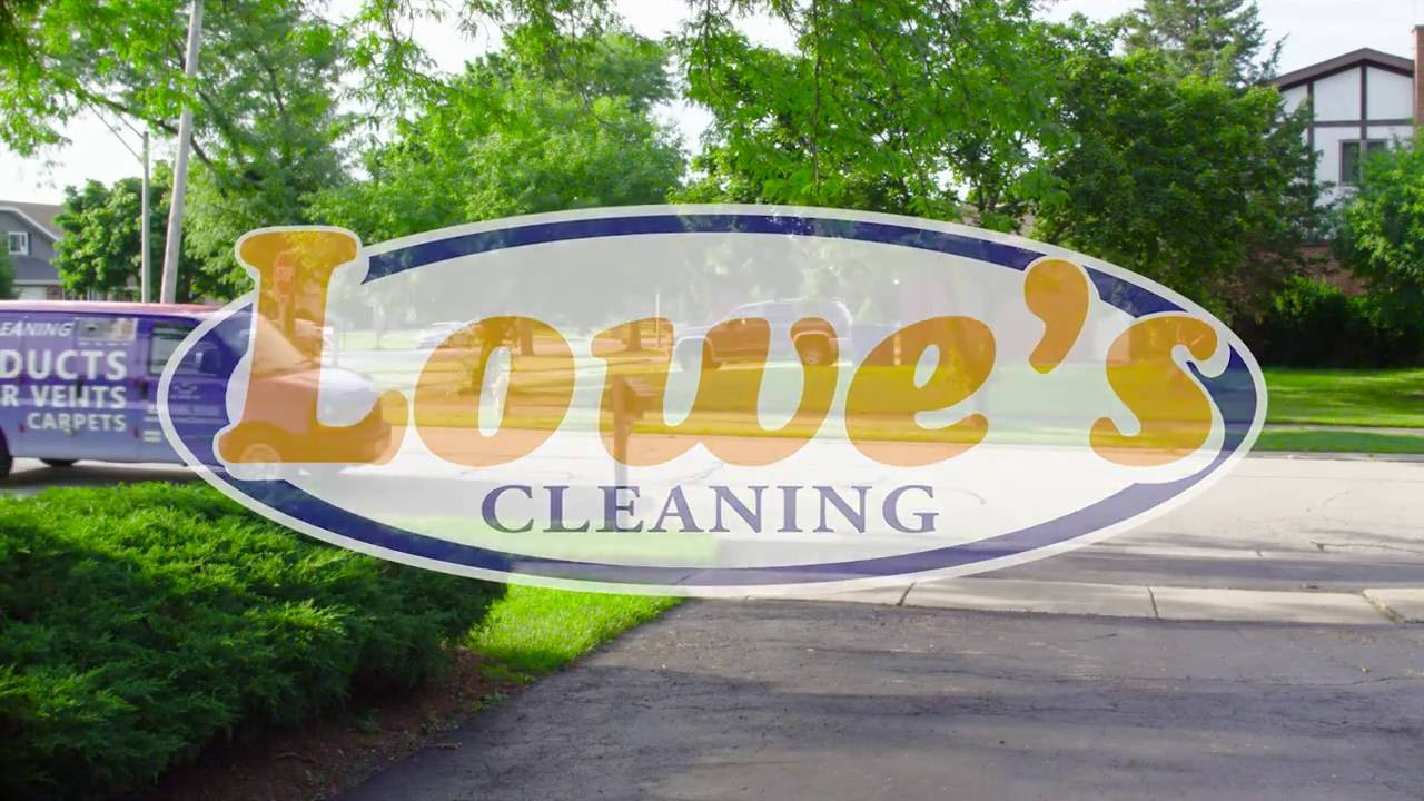 Lowe S Air Duct Cleaning Services Www Lowesairduct