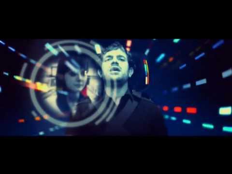 Die Heuwels Fantasties – Doodgewone Aand (Bakgat 2 official musicvideo)