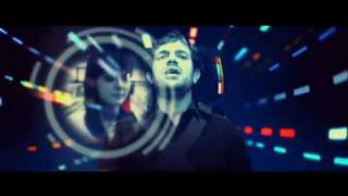 Die Heuwels Fantasties - Doodgewone Aand (Bakgat 2 official musicvideo)
