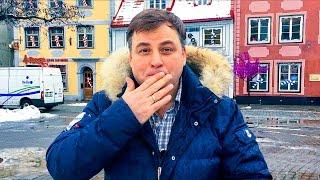 видео «Межкультурные коммуникации: русский язык в современном измерении»