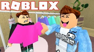 Roblox | BUY CLOTHES For INTERGALACTIC KITTS VAMY-Adopt Me | Kia Breaking