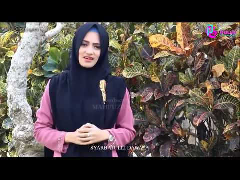 rouhi-fidak!!-mesut-kurtis-by-puja-syarma-official-video-~-روحي-فداك