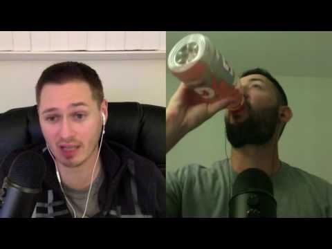 Kyle & Corin #46 - Part 1