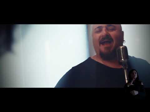 Erdal Bayrakoğlu - Dadaloğlu Official Video (Engelsiz Klip)