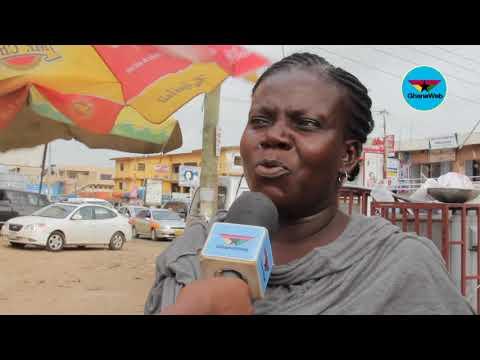 Trending GH: Miss Ghana incidents not new – Ghanaians