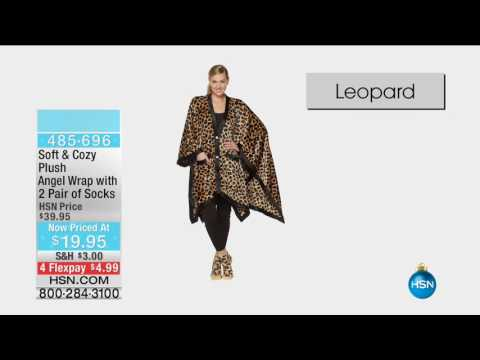 HSN | Great Gifts 12.18.2016 - 08 PM