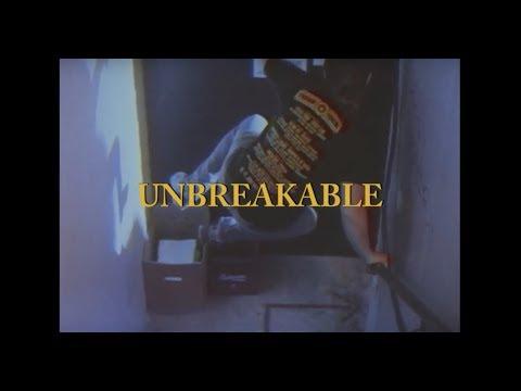 Of Mice & Men - Unbreakable (Documentary)