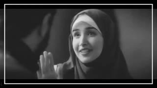 """مسلسل أيوب """"مصطفي شعبان"""" .. بهاء سلطان - كان زمان ( وبقينا يا قلبي لوحدنا ) 💔 النهايه واحده 🔥 حزين 😭"""