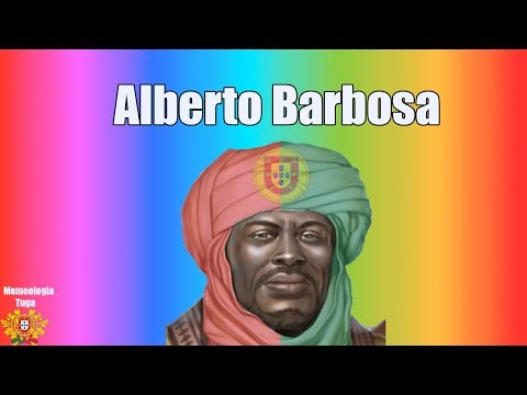 hqdefault alberto barbosa know your meme
