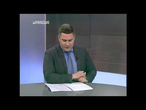 #політикаUA 22.10.2019 Ігор