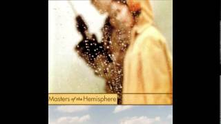 Masters of the Hemisphere - Meteor