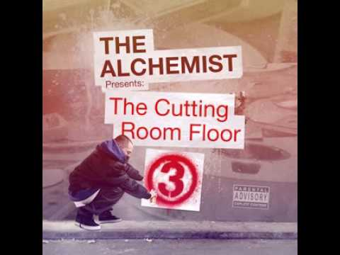 The Alchemist  The Myth Feat  Styles P [Download]