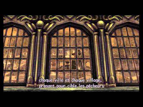 Kingdom Hearts 2.5 HD walkthrought in Master Mode (Port Royal Partie 1)