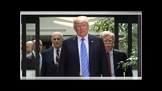 Trump Kim Living Summit: North Korean leaders come to Singapore to discuss history with the US Pr...