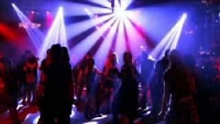 DJ FRED & ARNOLD T   POP HERTZ US STYLE VERSION   RARE !!!
