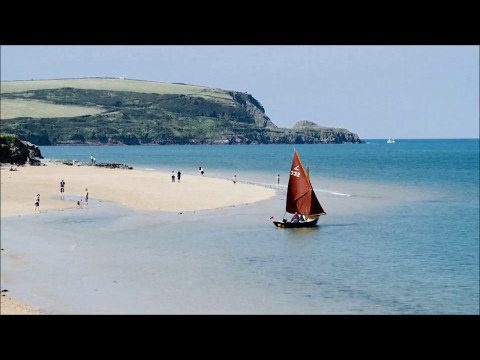 PerfectStays.co.uk - Luxury Self Catering Holiday Homes in the UK