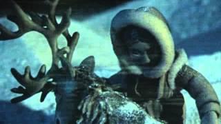 Хозяин ветров (Свердловская киностудия, 1984 г.)