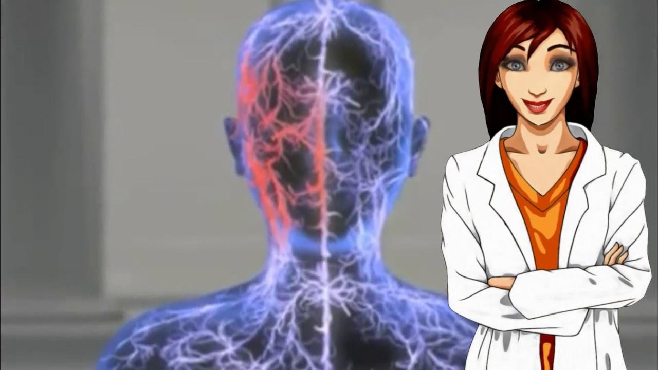БіоЕнергоРегуляція: секрети древніх лікарів