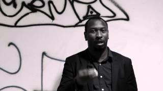 Apelo de Mamadou Ba - #Liberdade Ja