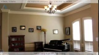 $347,300 - 3203 Matador Cove, Belton, Tx 76513