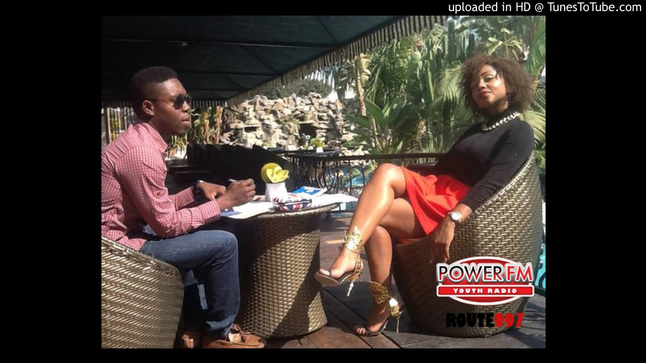 cleo ice queen mp3 download