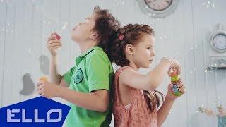 Смотреть клип Андрей Павлович И Алиса Мон - Прикольно