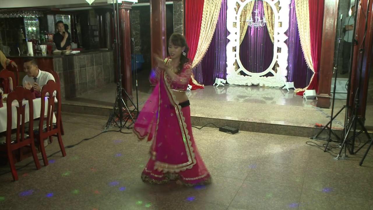 pyara bhaiya medley - wedding dance Nepali - YouTube