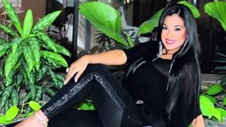 Guisella  Demasiado  Tarde /   Tecnocumbia
