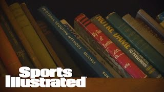 The Start Of Bill Belichick's Football Life | MMQB | Sports Illustrated