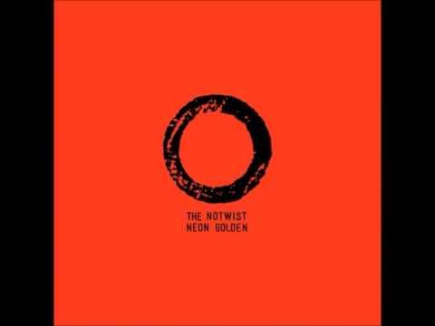 The Notwist - Neon Golden [ALBUM]