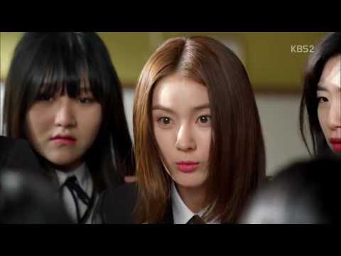 Сериал полный дом корейский сериал смотреть онлайн на русском языке