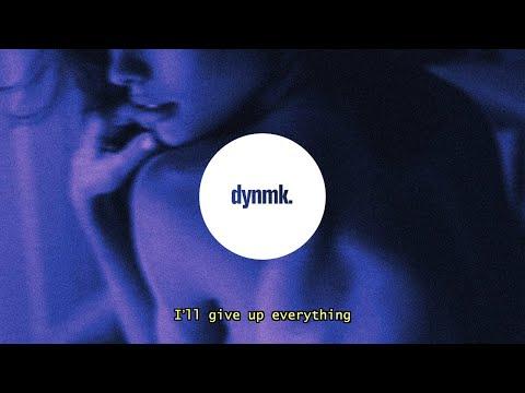 Dxvn. - Subtle Things (Lyrics)