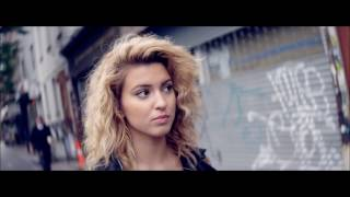 Lecrae I'll Find You ft  Tori Kelly (UnOfficial Music Video)