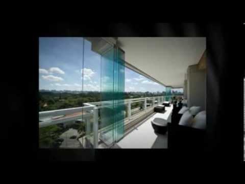 Glass Sliding Doors Sydney Youtube
