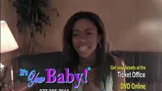 It's Your Baby Trailer