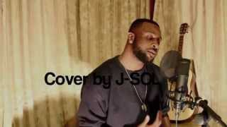 Dappy - Beautiful Me (Cover by @JSOLWORLD)
