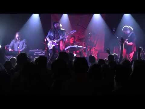 Steal Your Face at 50 Years Grateful Hotel Fest (3-21-15) : Set One